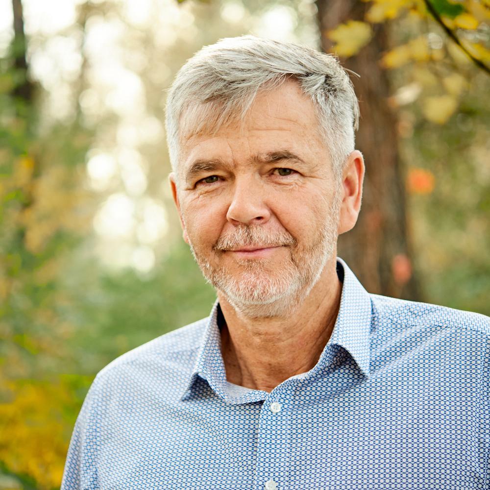 Ing. Otakar Koudelka, CSc.